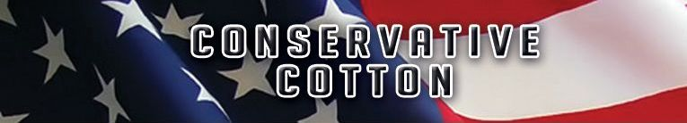 Conservative Cotton